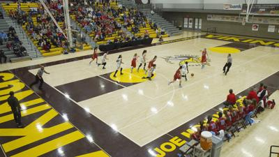 OSAA could look much different in 2018