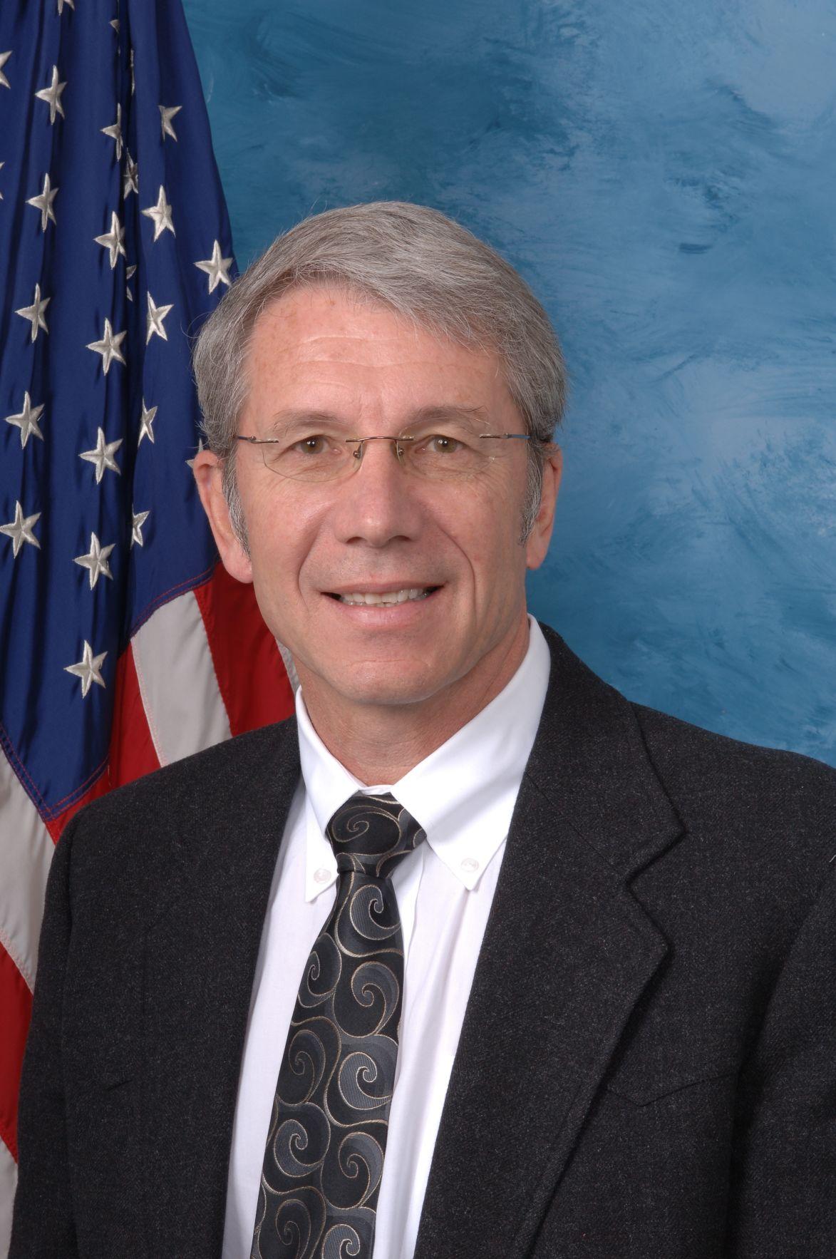 Rep. Kurt Schrader.jpg