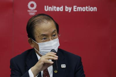 Toshiro Muto.jpg