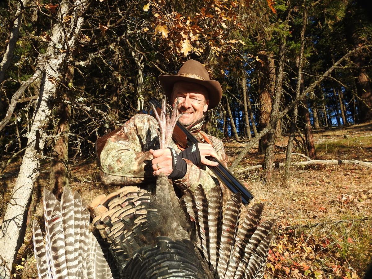 Fall Turkey_Lewis 1.JPG