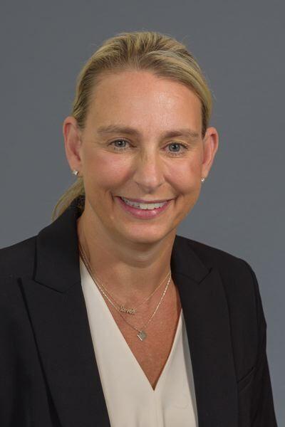 Sen. Kate Lieber.jpg
