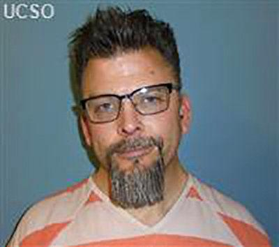 PENDLETON Lybrand sentenced to four years in prison
