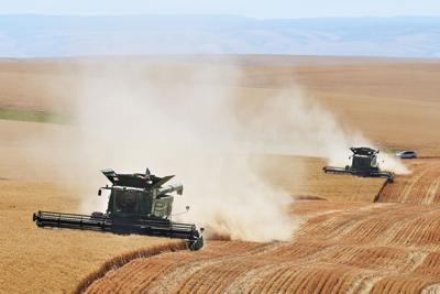 Farmers miss USDA services