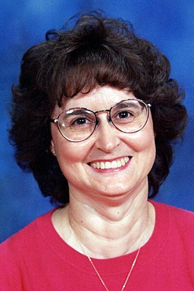 Cheryl Kemper