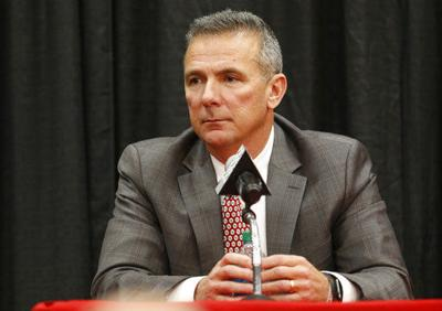 Column: Meyer will not coach in college again. Believe it