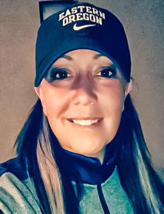Nicole Christian