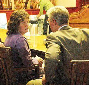 Jury says 'guilty'