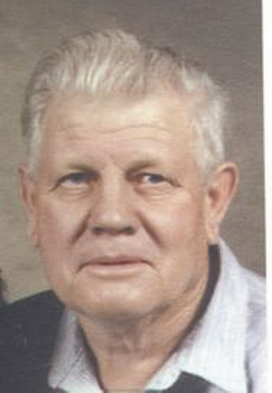 Obituary: Peter Anthony Post