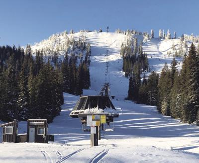 Anthony Lakes Mountain Resort.jpg
