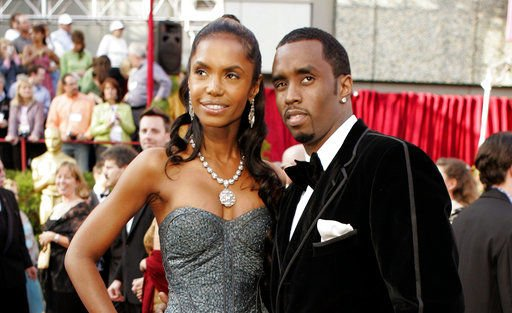 diddy mourns for kim porter says more than soul mates community rh eastoregonian com