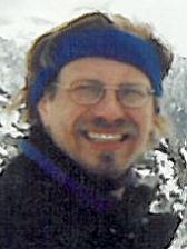 Lyle Aylett