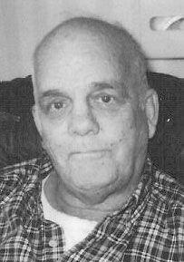 Robert H. Kilby