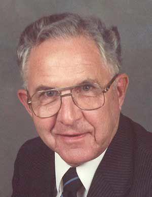 OBITUARY: Robert L. 'Bob' Quimby, M.D.