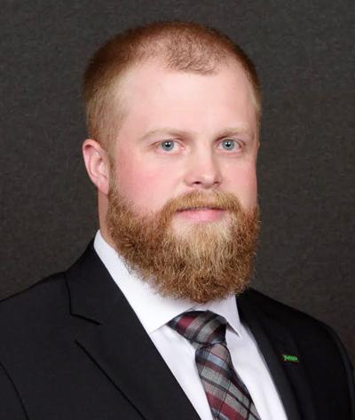 Lankford promoted to engineering manager at UEC