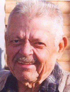 OBITUARIES: Richard D. 'Dick' Johnson