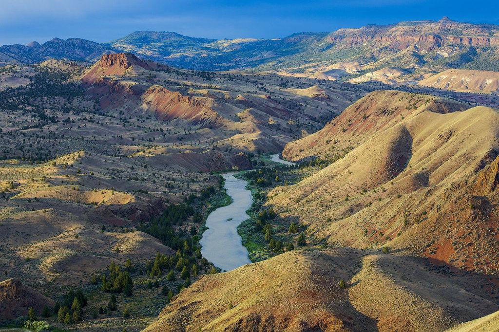 John Day Wild and Scenic River.jpg