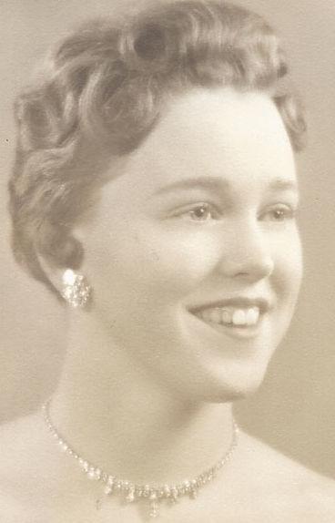 Sandra Kay Mills