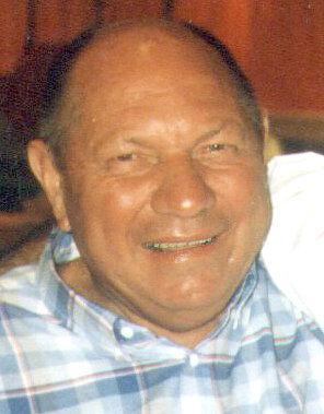 Jedediah W. Aylett Hermiston August 4, 1930-August 28, 2015