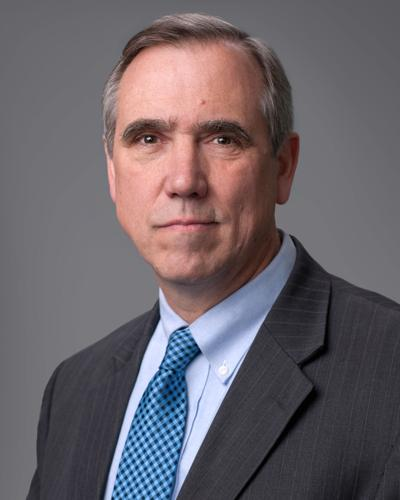 Merkley | Americans have been ripped off by drug companies for too long | East Oregonian