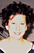 Obituary: Brittney Nicole Mott