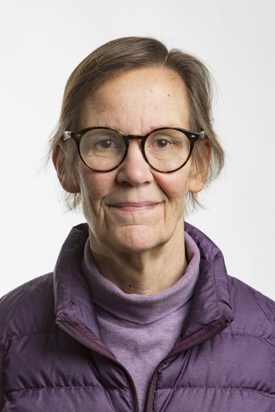 Brigit Farley