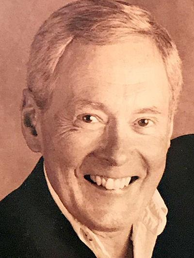 Carter Noland