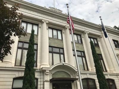 Oregon Court of Appeals.jpg