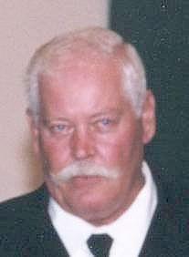 Kevin G. Bulow