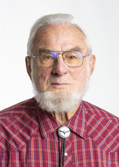 Andrew Clark (2020)