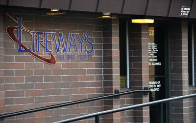 GOBHI says Lifeways crisis services fall below standards