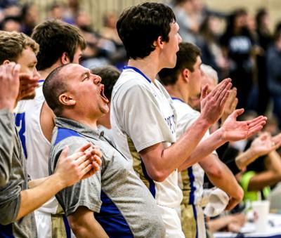 Pilot Rock crowned district champions after defeating Stanfield