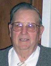 Vernon Arlo Henderson Irrigon November 24, 1931 - August 1, 2017