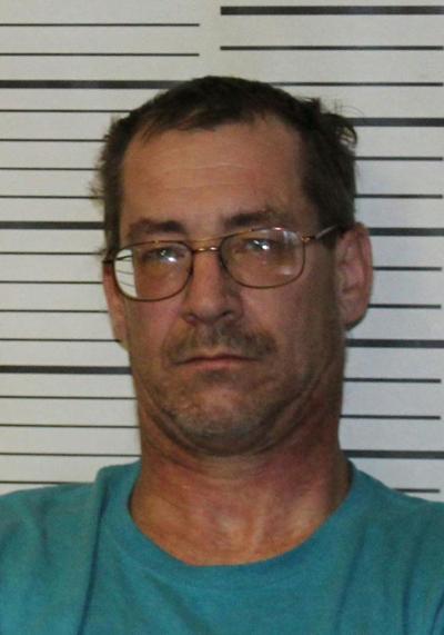 Bison baiting leads to Pendleton man's arrest