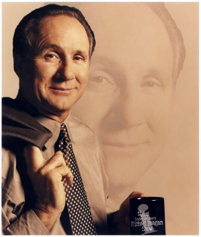 Michael Reagan.jpg