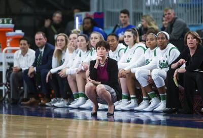 Notre Dame shines at Vancouver Showcase