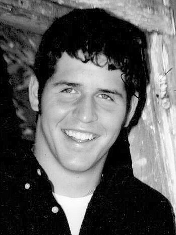 Cayle Henry Krebs Ione March 11, 1985-June 20, 2015   Obituaries