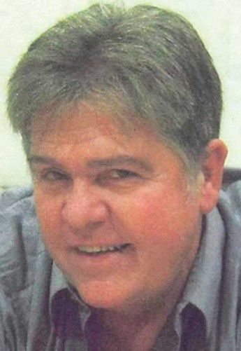 OBITUARY: Timothy D. 'Tim' Mikesell