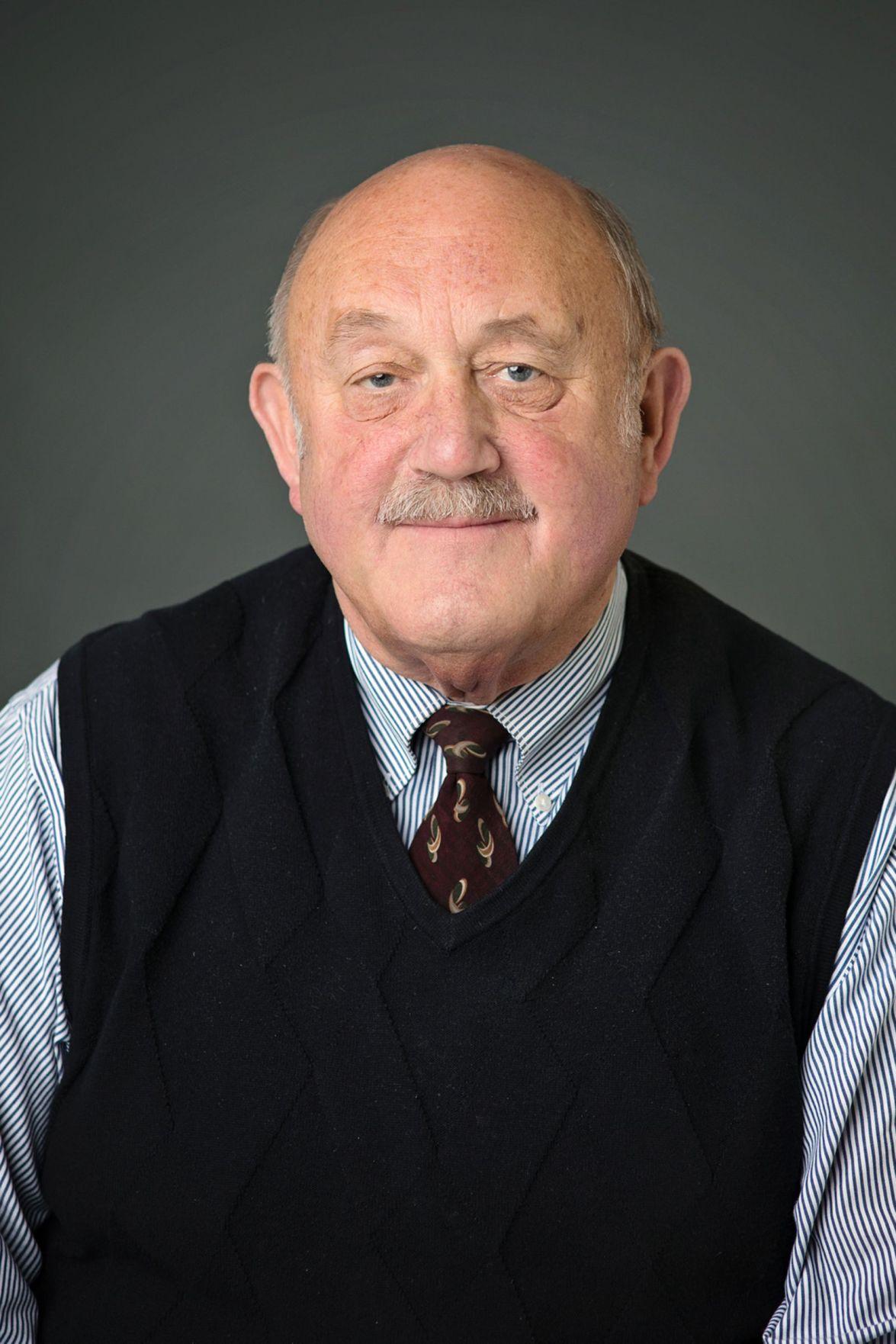 Givens, Murdock running again for Umatilla County board