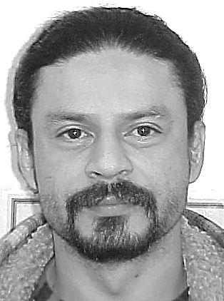 Umatilla County's Most Wanted: Nov. 20, 2010