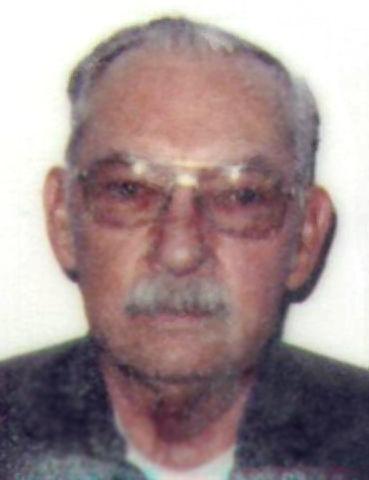 Ronald Fay Haverland