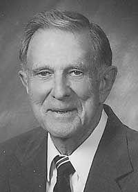 Thomas W. Tullis