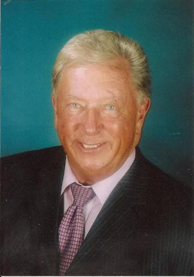 Hermiston Realty to stay open after death of Donn Walls