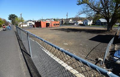 City repeals river quarter