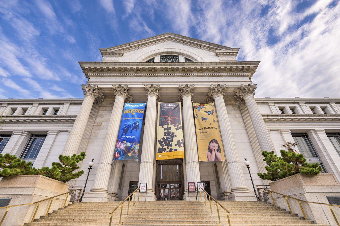 National-Museum-of-American-History.jpg