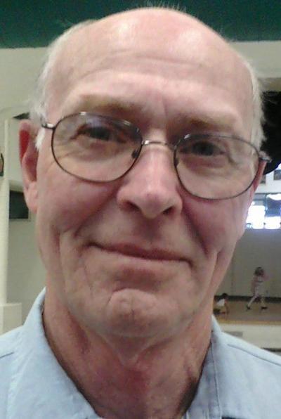 Obituary: Raymond Eugene Sallee Sr.
