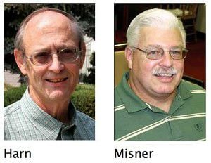 Four incumbents cruise to re-election