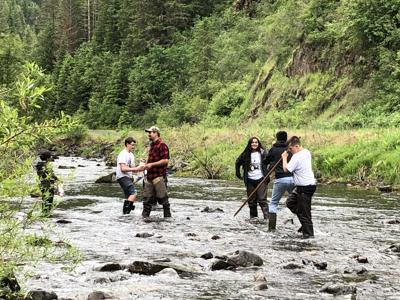 Outdoor School_river.JPG