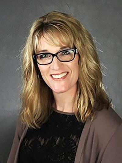Mooney selected as interim superintendent