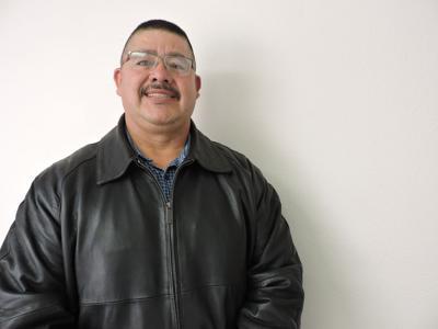 Hermiston New Hispanic Advisory Committee chair looking forward to challenge