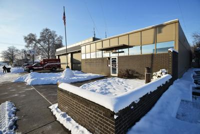 Fire bond PAC plans to raise $25,000 in support of new fire station